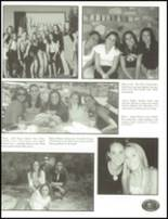 2003 Santa Ynez Valley Union High School Yearbook Page 146 & 147