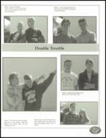 2003 Santa Ynez Valley Union High School Yearbook Page 148 & 149