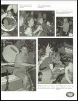 2003 Santa Ynez Valley Union High School Yearbook Page 150 & 151