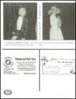 2003 Santa Ynez Valley Union High School Yearbook Page 182 & 183
