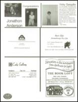 2003 Santa Ynez Valley Union High School Yearbook Page 184 & 185