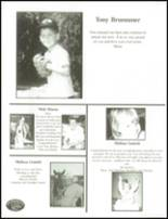2003 Santa Ynez Valley Union High School Yearbook Page 190 & 191