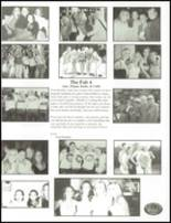 2003 Santa Ynez Valley Union High School Yearbook Page 192 & 193