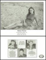 2003 Santa Ynez Valley Union High School Yearbook Page 198 & 199