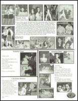 2003 Santa Ynez Valley Union High School Yearbook Page 204 & 205