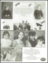 2003 Santa Ynez Valley Union High School Yearbook Page 210 & 211