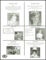 2003 Santa Ynez Valley Union High School Yearbook Page 212 & 213