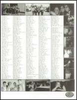 2003 Santa Ynez Valley Union High School Yearbook Page 240 & 241