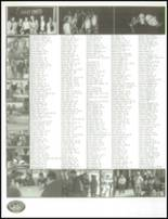2003 Santa Ynez Valley Union High School Yearbook Page 242 & 243