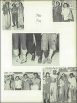 1975 Dunbar High School Yearbook Page 64 & 65