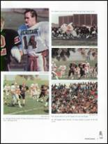 1988 Rangeview High School Yearbook Page 10 & 11