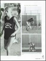 1988 Rangeview High School Yearbook Page 22 & 23