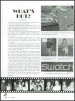 1988 Rangeview High School Yearbook Page 26 & 27