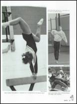 1988 Rangeview High School Yearbook Page 28 & 29