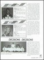 1988 Rangeview High School Yearbook Page 32 & 33