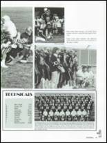 1988 Rangeview High School Yearbook Page 34 & 35