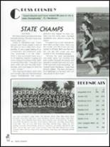 1988 Rangeview High School Yearbook Page 38 & 39