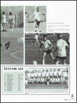 1988 Rangeview High School Yearbook Page 42 & 43