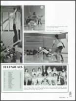 1988 Rangeview High School Yearbook Page 44 & 45