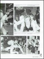 1988 Rangeview High School Yearbook Page 54 & 55