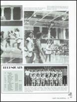 1988 Rangeview High School Yearbook Page 60 & 61
