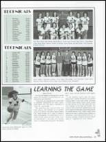 1988 Rangeview High School Yearbook Page 62 & 63