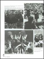 1988 Rangeview High School Yearbook Page 66 & 67