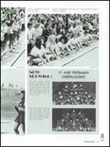 1988 Rangeview High School Yearbook Page 68 & 69