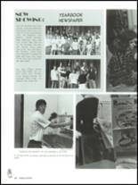 1988 Rangeview High School Yearbook Page 72 & 73