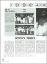 1988 Rangeview High School Yearbook Page 76 & 77