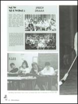 1988 Rangeview High School Yearbook Page 80 & 81