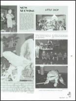 1988 Rangeview High School Yearbook Page 82 & 83