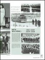 1988 Rangeview High School Yearbook Page 86 & 87