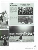 1988 Rangeview High School Yearbook Page 88 & 89