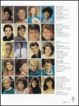 1988 Rangeview High School Yearbook Page 102 & 103