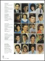 1988 Rangeview High School Yearbook Page 104 & 105