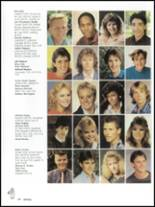 1988 Rangeview High School Yearbook Page 114 & 115