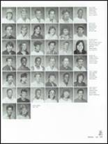 1988 Rangeview High School Yearbook Page 132 & 133