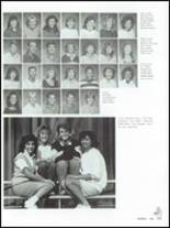 1988 Rangeview High School Yearbook Page 136 & 137