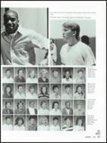 1988 Rangeview High School Yearbook Page 138 & 139