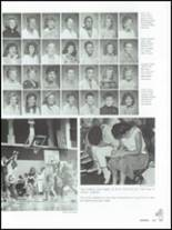 1988 Rangeview High School Yearbook Page 140 & 141