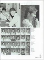 1988 Rangeview High School Yearbook Page 146 & 147