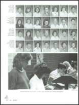 1988 Rangeview High School Yearbook Page 148 & 149