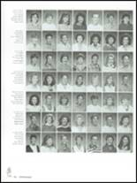 1988 Rangeview High School Yearbook Page 158 & 159
