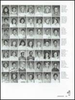 1988 Rangeview High School Yearbook Page 166 & 167