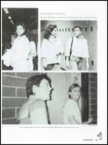 1988 Rangeview High School Yearbook Page 168 & 169
