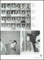 1988 Rangeview High School Yearbook Page 172 & 173