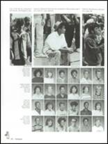 1988 Rangeview High School Yearbook Page 174 & 175