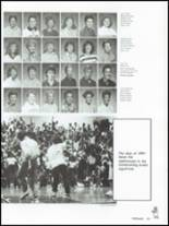 1988 Rangeview High School Yearbook Page 176 & 177
