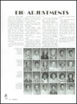 1988 Rangeview High School Yearbook Page 178 & 179